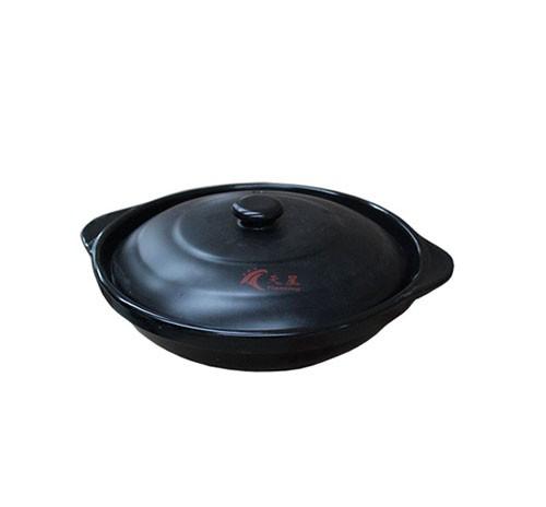 M-4 纯黑 亚博体育苹果官方下载0.5L