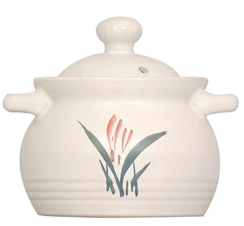 陶瓷汤煲L系列